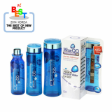 Water Purifier -Blue QQ-