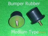 bumper rubber
