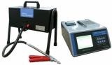 Diesel smoke tester(OP160)