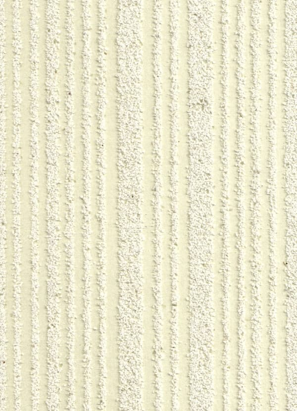 Natural Wallcovering_ Todaam ARTEX _Mica_ Cork_
