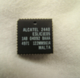 Alcatel Obsolete IC P/N: 1AB04092BAAA