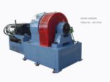 Swaging Machine -Rotary Type