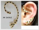 Snake Ear Cuff (JW-26062)