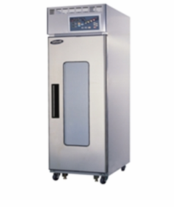 Dough conditioner series from Daeheung Softmill CO., LTD ...