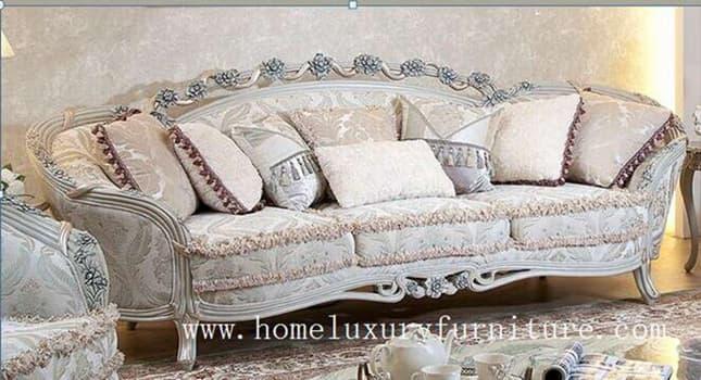Sofas Fabric Sofa Price Clical