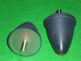Bumper Rubber-Manufacturer & Provider