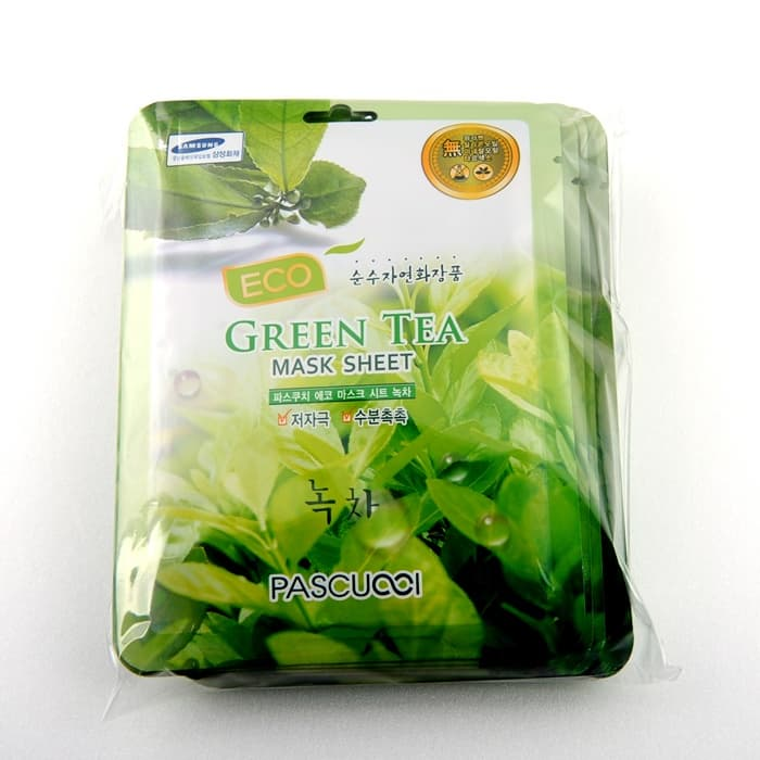 pascucii eco mask green tea10.jpg