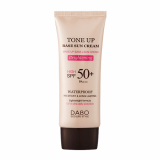 DABO Tone Up Base Sun Cream SPF50_ PA___