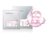 ABOUT ME _MediAnswer Collagen Firming Up Mask