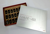 Amie_sIII Ample