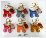 Key Ring (NRK-037)