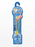 PORORO Toy Toothbrush