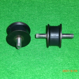 Vibration Isolator_Small Type_