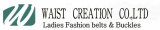belt fashion belt - WaistCreation co.ltd