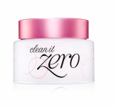 Korea cosmetics_Banila co_ Clean It Zero 180ml