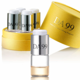 Anti aging lifting care_ DA99 Home Esthetic Lifting Program