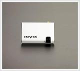 ISDB-T(1-seg) Receiver - IBC-150J