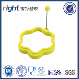 Food Grade Silicone Egg Ring