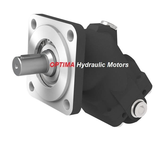 Sunfab Scm Iso From Optima Hydraulics Gmbh B2b Marketplace