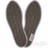 Cinnamon insoles HQ 401