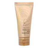 KOREA-TONYMOLY-Intense care Snail hand cream