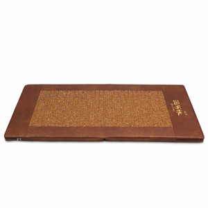 ONYURIM 7 STAR GOLD _SEPERATE_ Korea Premium Health Mattress