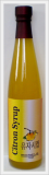 Syrup (Citron, Red Date)