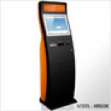 Kiosk System (Model K24)