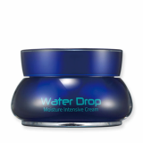 Theyeon Water Drop Moisture Intensive Cream