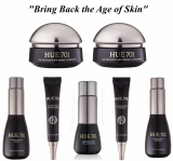 best skin care- age recovery- anti-aging