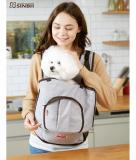 pet carrier_ dog carrier_ cat carrier_ pet product
