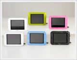 Mobile Digital TV (IMC-600U)