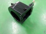 EC BLDC Motor Blower