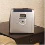 Electrostatic Ionizing Air Purifier
