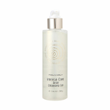 -TONLYMOLY-Intense care Snail cleansing gel
