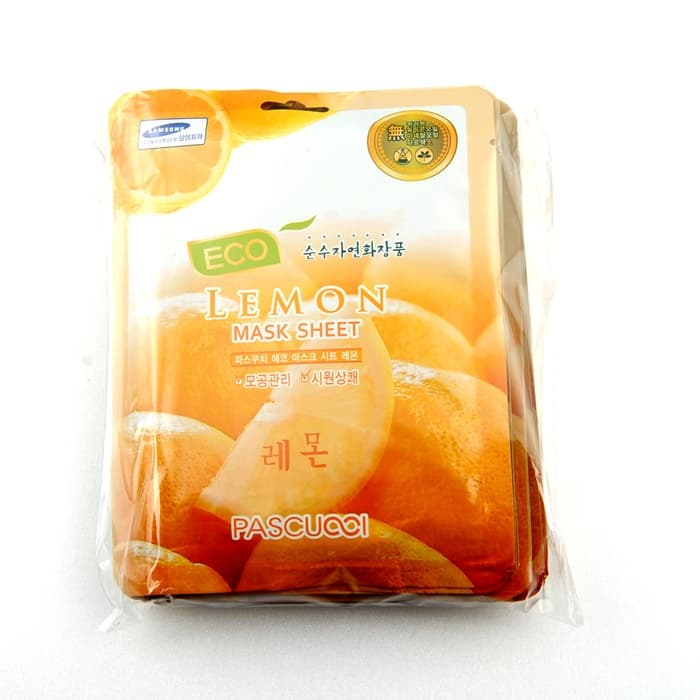 pascucii eco mask lemon10.jpg