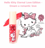 Korean Make Up Lip Tint Hello Kitty