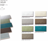 CREACERA SOLID _INTERIOR WALL TILE_ 69_145