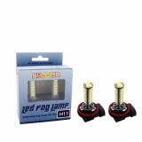 AUTOMOTIVE LED FOG LAMP _NORMAL_