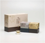 IDO Fermented Tea Gift Set