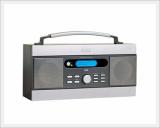 DAB Radio (DA-210E)