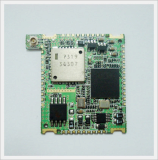 ISDB-T/ISDTV Solution Module (MOB-1CP)