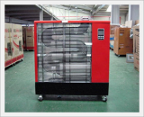Far-Infrared Oil (Kerosene/Diesel) Tube Heater (for Industrial/Home) DSR-120