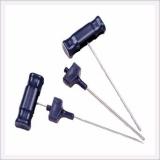 Percutaneous Vertebralplasty Needle