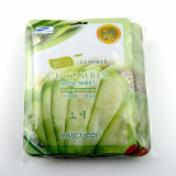 pascucii eco mask cucumber10.jpg