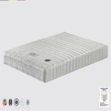 Gentice_Section Mattress