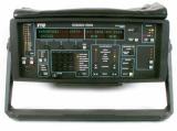 Acterna/ TTC FireBerd 6000A Communications Analyzer