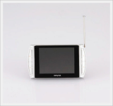 Portable Multimedia Player - Russian Market  (IHT-700R)