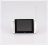 Portable Multimedia Player - Russian Market  (IHT-700R)