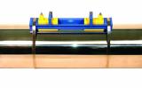Compact Type Xonic 10 L